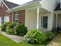 Property For Rent | Weisner Real Estate